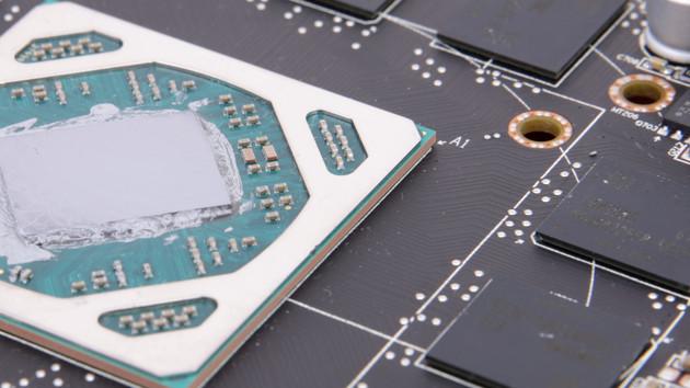 Community: HEVC mit AMD, Intel und Nvidia in Hardware wiedergeben