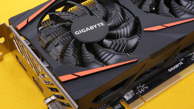 Radeon RX 500: Neue Grafikkarten mit Polaris für 18. April erwartet