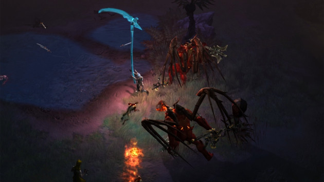Diablo 3 – Totenbeschwörer