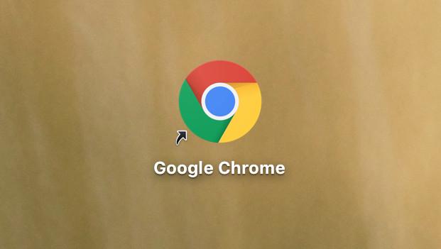 Google Chrome: Verringerter Energiebedarf von Hintergrund-Tabs