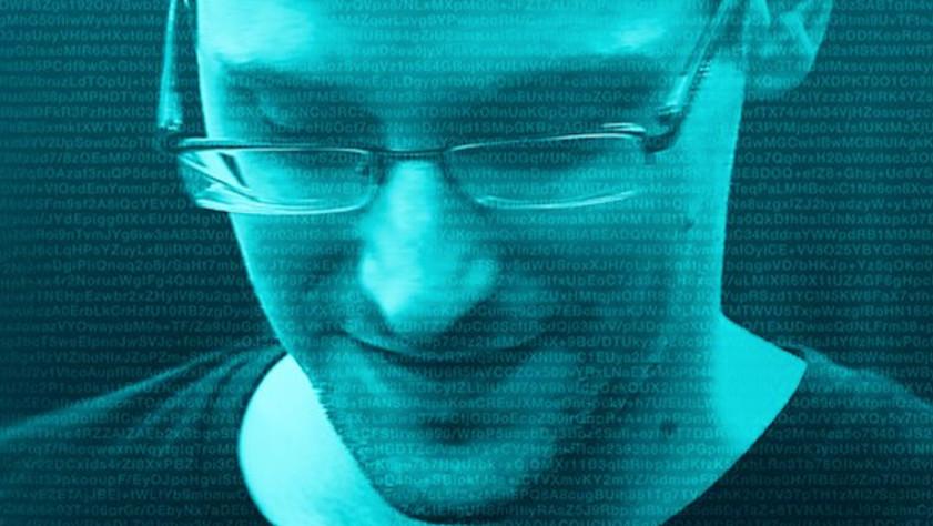 NSA-Ausschuss: Snowden-Anhörung wohl endgültig vom Tisch