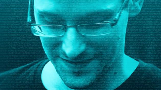 BGH-Urteil Snowden wird nicht in Deutschland aussagen