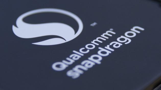 Mobile Platform: Qualcomm stellt Snapdragon auf neues Namensschema um