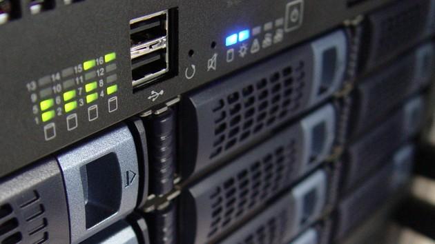 CeBIT: Univention-Corporate-Server 4.2 mit UCS@school