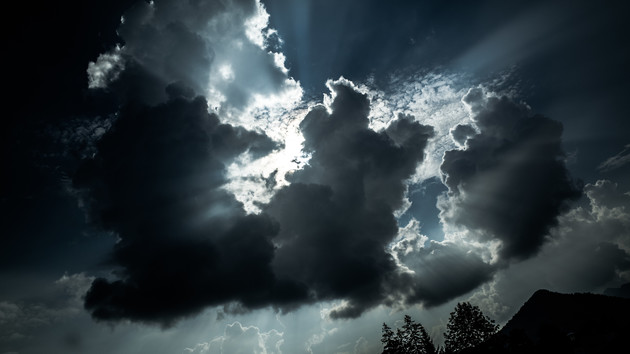 BSI: Tausende Clouds in Deutschland anfällig für Cyber-Attacken