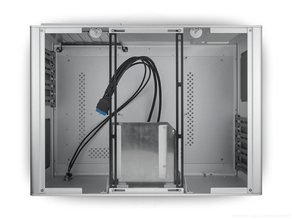 Streacom F12C Optical