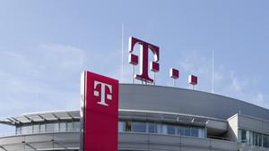 Bund: Verkauf der Telekom-Aktien ist nicht geplant