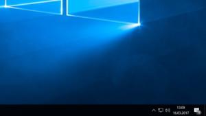 Windows 10 Build 15060: Der nächste Kandidat für das Creators Update