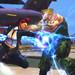 Abwärtskompatibilität: Street Fighter IV und mehr auf der Xbox One