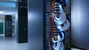 Microsoft: Telekom startet Vertrieb der Deutschland-Cloud