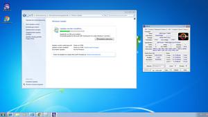 Windows 7 und 8.1: Kaby Lake und Ryzen erhalten aktuell noch Updates