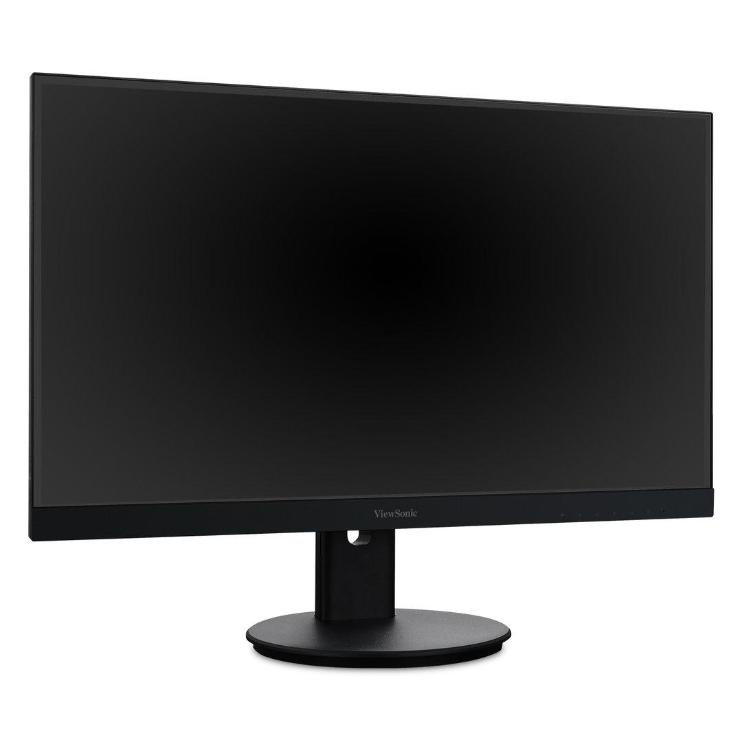 ViewSonic VG2765