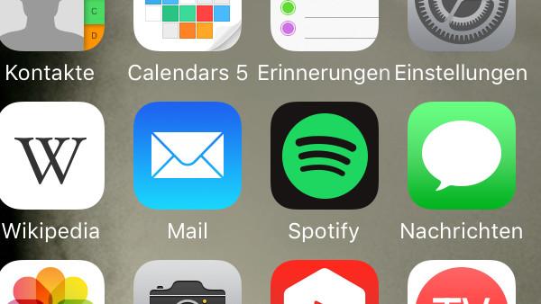 Spotify: Neuerscheinungen zunächst nur für Premiumnutzer