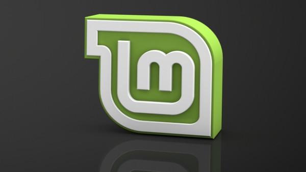 Linux: Zwei neue lüfterlose CompuLab-PCs mit Linux Mint