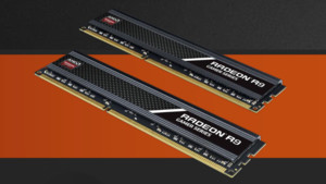 Adata und Corsair: Zu Ryzen kompatible DDR4-RAM-Kits veröffentlicht
