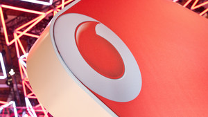 Vodafone: 500-Mbit/s-Anschlüsse für das Kabelnetz angekündigt