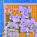 Ryzen: AMD bestätigt FMA3-Fehler und Lösung per BIOS-Update