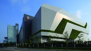 Neue TSMC-Fabrik: 16-Mrd.-Fab für 3-nm-Chips – in Taiwan oder USA
