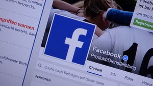 Fake News und Hassbeiträge: Maas verteidigt umstrittenen Gesetzentwurf