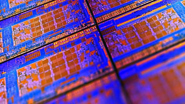 AMD Ryzen: Gerüchte um High-End-Desktop-CPU mit 16Kernen