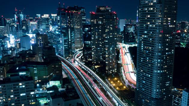 Bundeswirtschaftsministerium: Neue Spielregeln für die vernetzte Welt