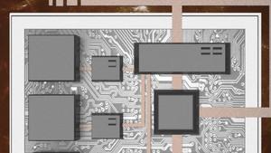 AMDGPU: Varianten von Vega 10 und Polaris 12 im Linux-Treiber