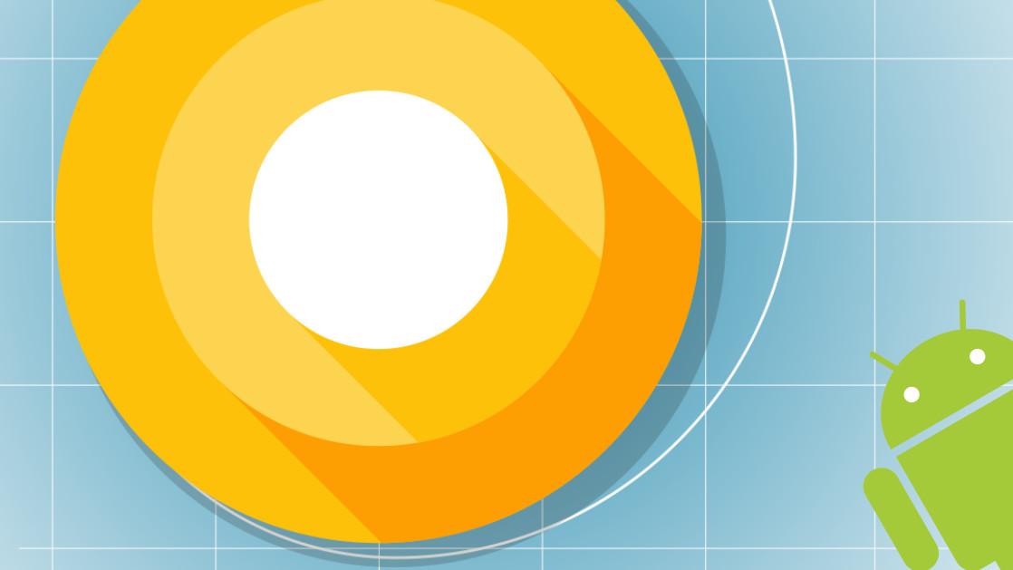 """Android O: Erste Developer Preview von """"Android 8.0"""" erschienen"""