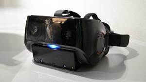 Qualcomm: VR-Referenz-Plattform wechselt auf Snapdragon 835