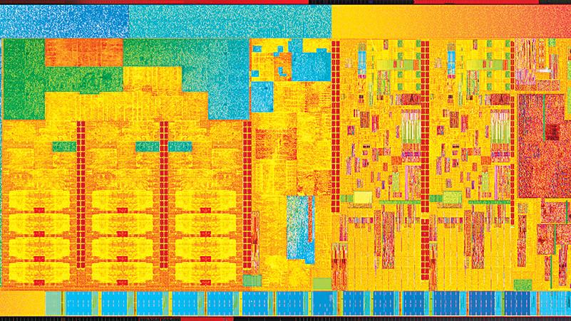 Broadwell-U/Y: Intel schickt 20 14-nm-CPUs in den Ruhestand