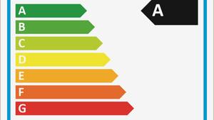 Energieeffizienz: EU verabschiedet neues Energielabel von A bis G