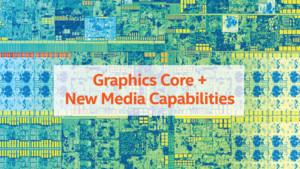 Cannon Lake: Erste Benchmarks zu Intels neuer Gen10-Grafikeinheit