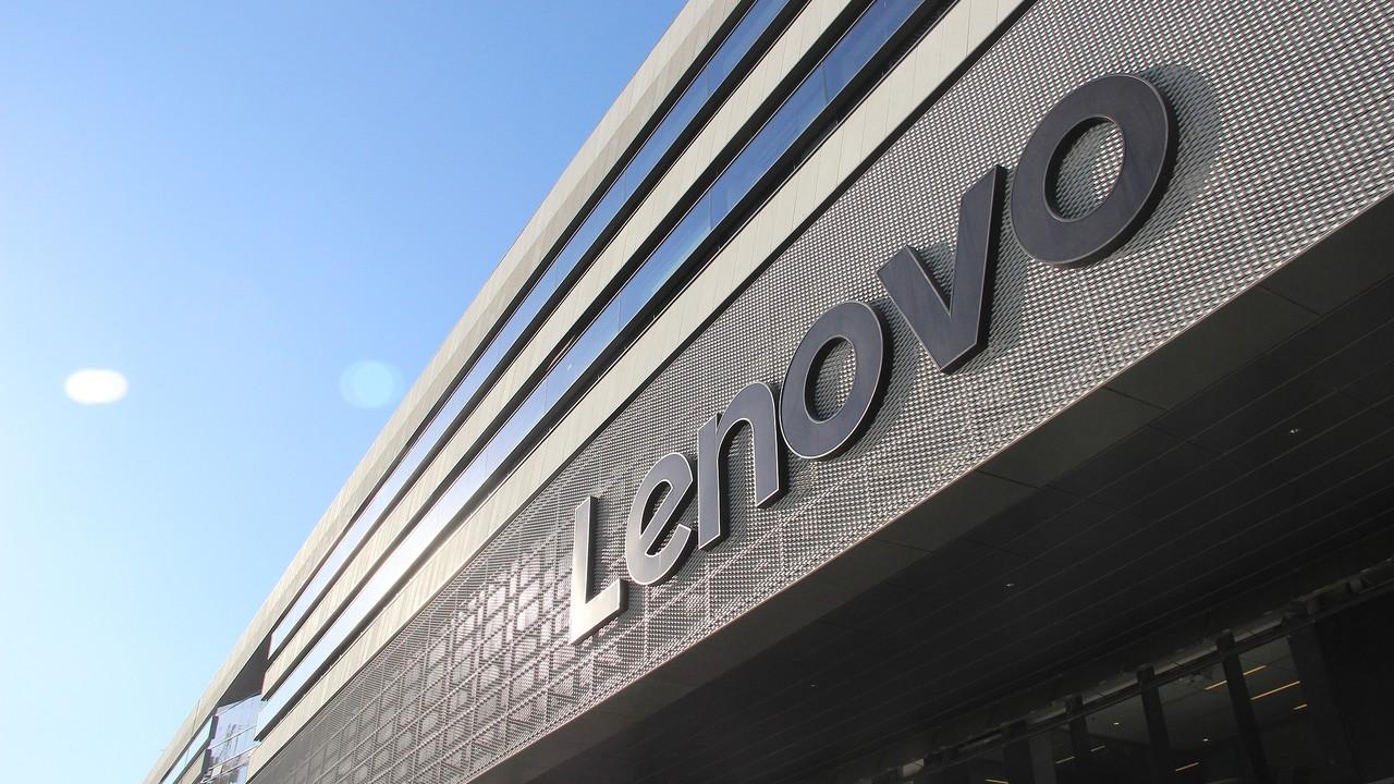 Lenovo: Ex-Intel-COO nun auch beim wachsenden China-Riesen