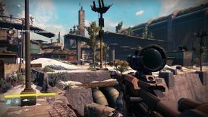 Gerücht: Destiny 2 erscheint am 8. September