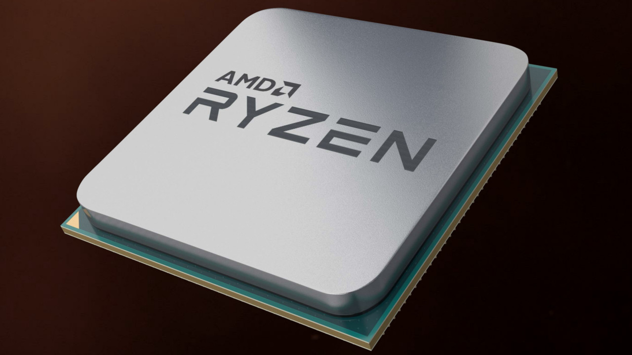 AMD Ryzen 5: Erste 4- und 6-Kern-CPUs bereits im Handel verfügbar