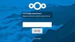 Cloud: OnlyOffice als App für Nextcloud verfügbar