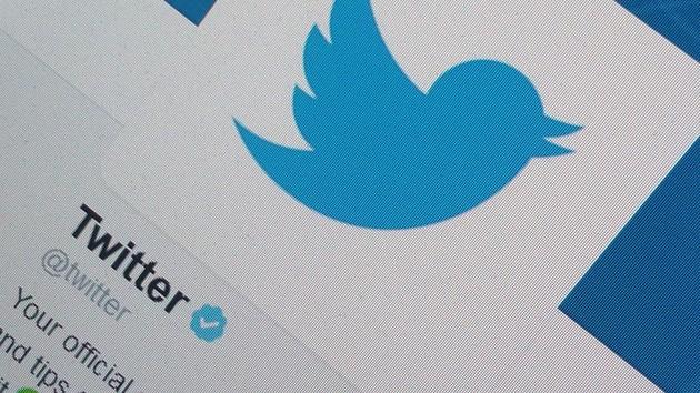 Twitter: Bezahlmodell für Premium-Funktionen im Gespräch