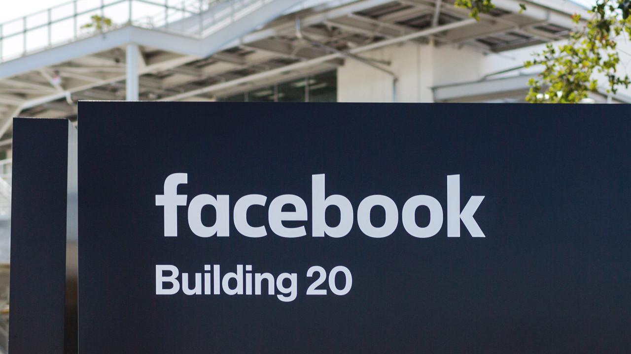 Hassbeiträge: Behörden prüfen Facebooks Lösch-Team