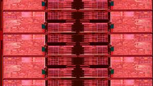 Intel Skylake-W: Workstation-CPUs mit vier bis 10 Kernen bei 140 Watt