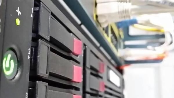Datenschutz-Reform: Trotz Lücken hat es die Bundesregierung eilig
