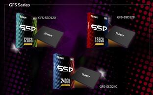 Palit GFS SSD