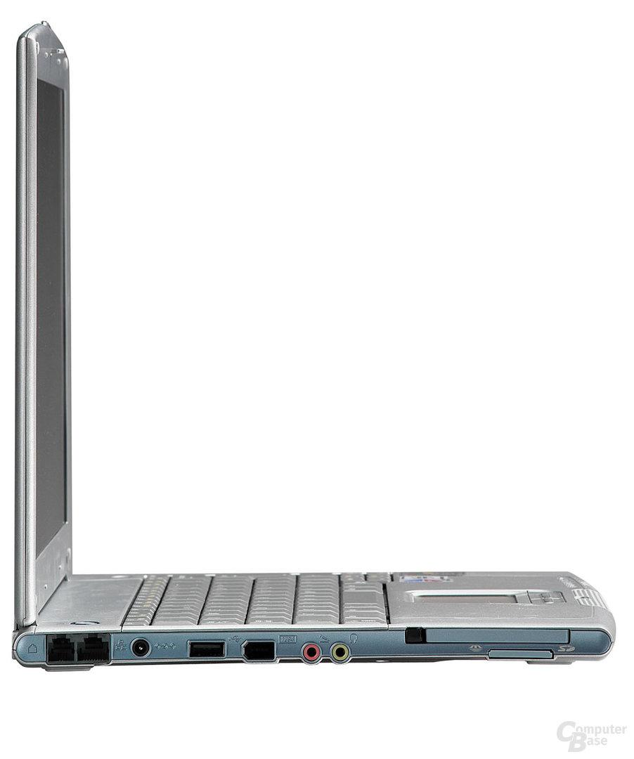 Samsung Q20-Serie