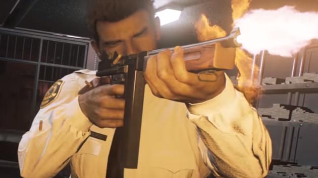 Mafia 3: Schneller, Baby!: Erster DLC und 24 Gigabyte große Demo verfügbar