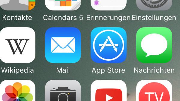 App Store: Apple verbietet Preishinweise in App-Namen