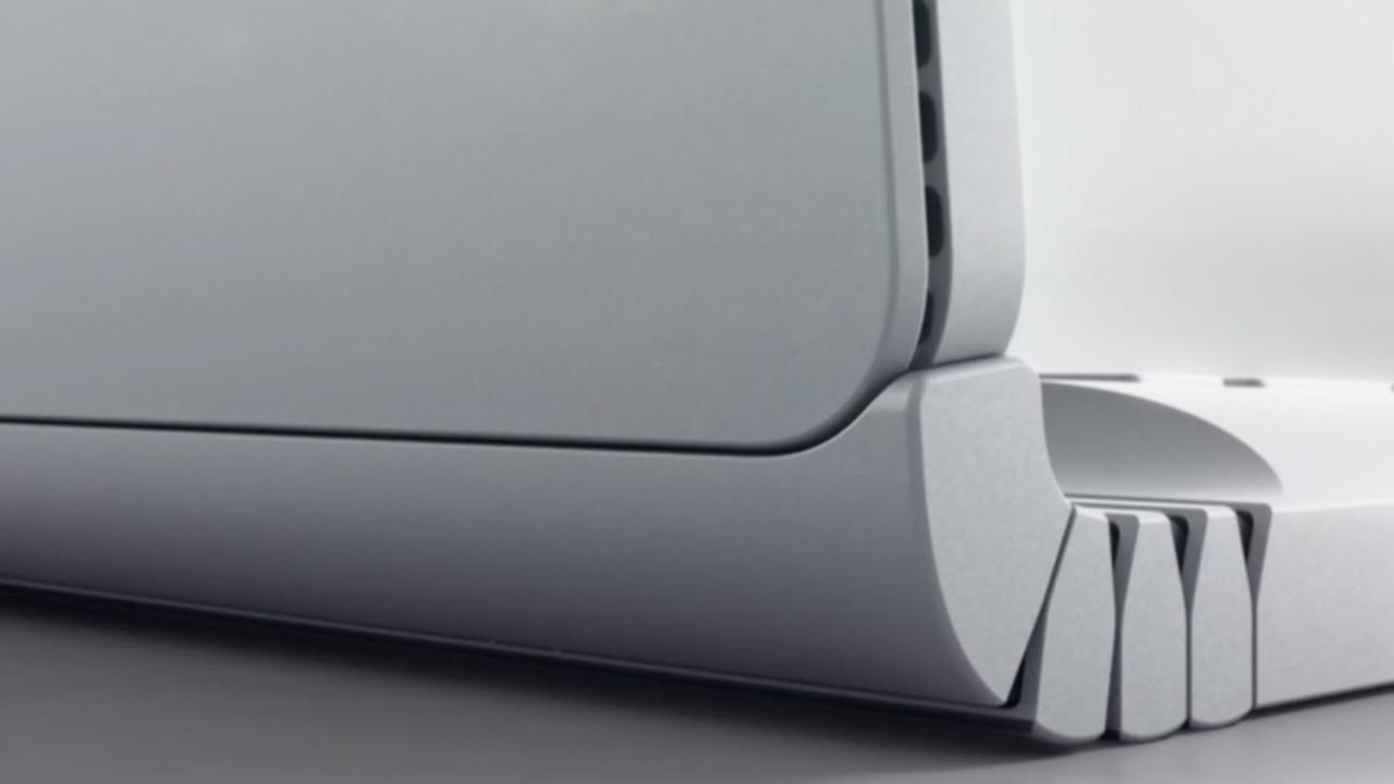 Surface Book: Performance Base mit Maxwell ab 2.599 Euro vorbestellbar