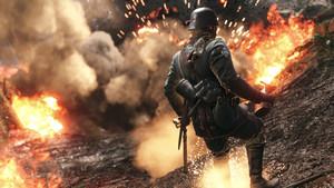 """Battlefield 1: """"Premium Friends"""" erlaubt kostenlosen Zugriff auf DLCs"""