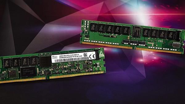 DDR5 RAM: DDR4-Nachfolger soll 2018 spezifiziert werden