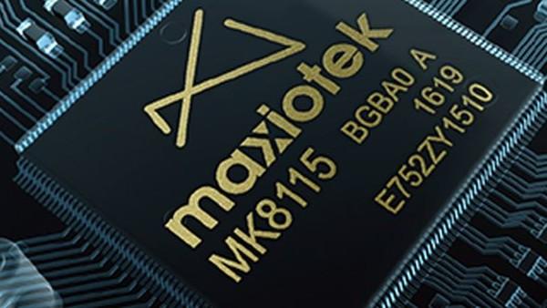 Adata SU700 SSD: TLC-3D-NAND trifft auf Controller von Maxiotek