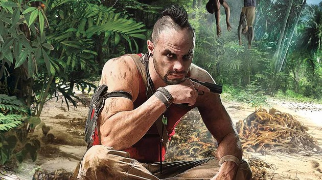 Abwärtskompatibilität: Xbox One spielt Far Cry 3 und Darksiders-Serie ab
