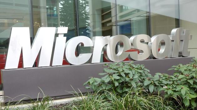 Microsoft: CodePlex geht – GitHub kommt