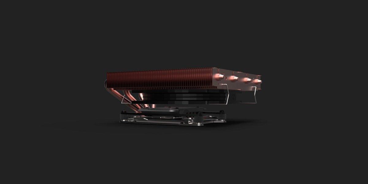 DAN HSLP-48 (Prototyp)
